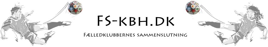 Logobillede